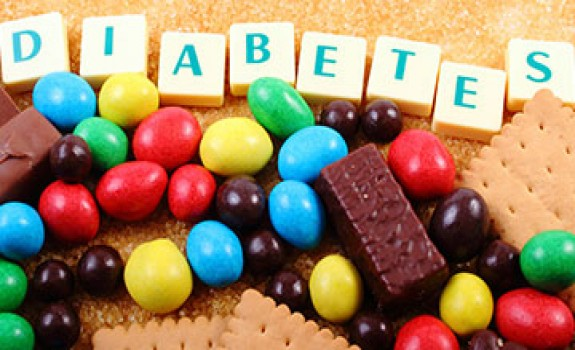 Kerala Ayurvedic Treatment for Diabetes