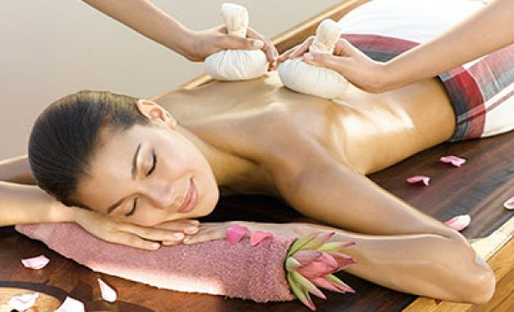 Ayurveda Rejuvenation Therapy Kerala